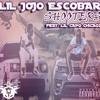 Lil Jojo Escobar - Shooters Feat. Lil Capo Chicago(Prod. CashMoney AP)