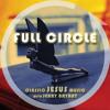 Full Circle Jesus Music #226, Randy Matthews, Part 2