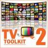 BMRU_217_031 tv4 Промо заставка и подложка