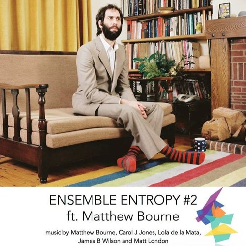 MUTED - Ensemble Entropy