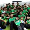 Bangladesh_by habib_wahid-find more @AshadRiponBD.mp3