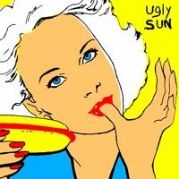 Ugly Sun - Contagious