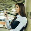 Download Nightcore Pristin - Wee Woo Mp3