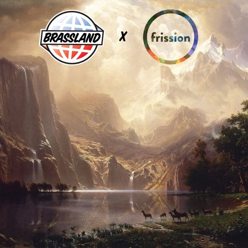 Introduction to Brassland