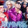 Abominables - Evil Beat (El Duque Bootleg)