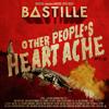 Bastille - Sweet Pompeii [ft. Erika]