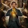Nu Generation Hero Talk: Iron Fist Season Review (Spoilers)