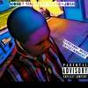 Download Money Showers Verse -Josh Ft.Tigga (Coming Soon) .mp3 Mp3
