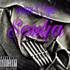 Soulja - Jay12 X Smoove
