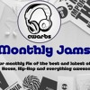 DJ Cwarbs: Monthly Jams(March 2017)