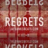 """Kevin Gates Type Beat """"Regrets"""" (Prod by Jay Banks Beats)"""