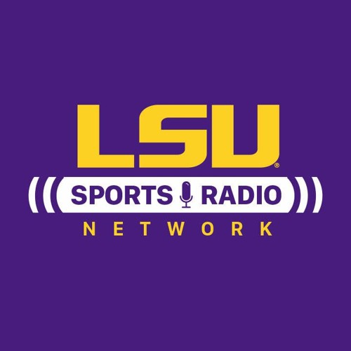 LSU Baseball at Florida (G3) - 8th Inning HR's