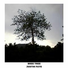 BREE TREE (Radio Edit)
