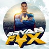 Pack Private Bryan Fox Vol. 3 (Mashup, Edit, Remix)FREE DOWNLOAD