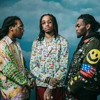 Migos - Get Right Witcha (FAST)