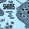 The Shins - Sleeping Lessons