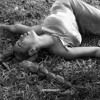 Beyonce Love Drought Kwilla Remix Mp3