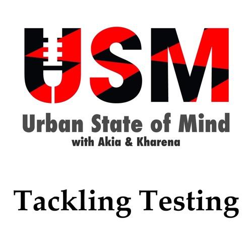 Tackling Testing
