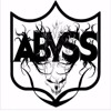 Abyss - Dont Give A F***!