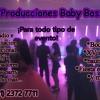 Mix Huapangos Baby Boss Dj