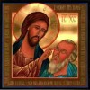 Fr. Scott, See The Sin (3.26.17)