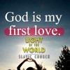 God is my First Love