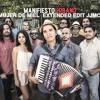 Manifiesto Urbano (EXTENDED EDIT JEYMO_DJ)