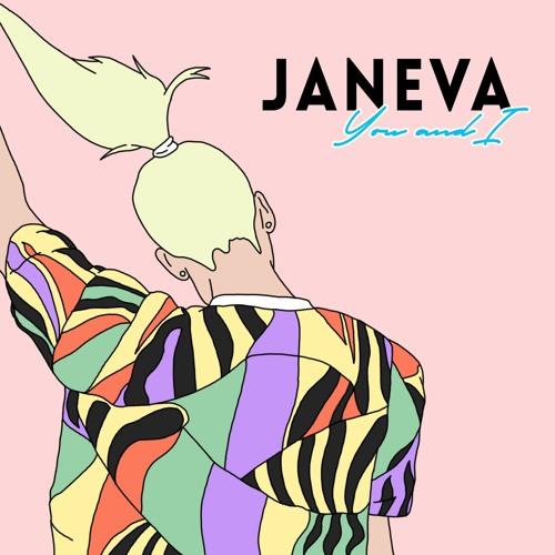 JANEVA