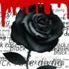 Black Rose Dying (Produzido por Cauê)