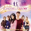 Free Download Just That Girl - Drew Seeley Mp3
