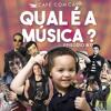 Café com Cast 017 - Qual é a Música?