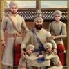 Dhan jigra kalgian wale da kavishri remix - 128K MP3.mp3