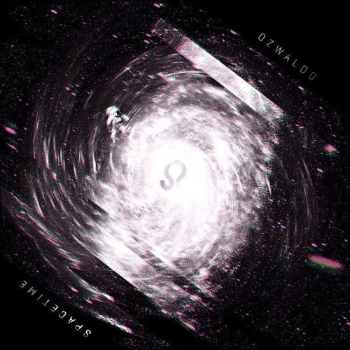 Ozwaldo - Spacetime