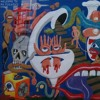 Psychosis By Maciek (prod. Trill Visions)