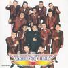 ME VOLVI A ACORDAR DE TI  (+LINK) - LOS ANGELES DE CHARLY   DJ JONI 22 Portada del disco