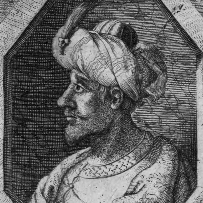 Sabbatai Sevi and the Ottoman-Turkish Dönmes   Cengiz Şişman