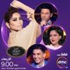 Download شيري ستوديو -  شيرين عبد الوهاب-  حبيبي وعنيا Mp3