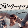 The Chainsmokers & Coldplay - Something just like this (Probot Remix)