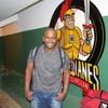 Entrevista a Rubén Gotay ex grandes ligas de los Guardianes de Dorado