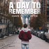 A Day To Remember - Have Faith In Me (Rocketman Remix)