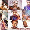 Afrobeats Mix 2017 Feat Davido, Wizkid, Tiwa Savage, Tekno, Don Jazzy Etc (CREDITS TO DJ HOLD UP)