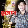 Gerry Mahesa - Melodi Cinta