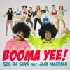 Booma Yee (FEBRI HANDS) Private Remix 2017