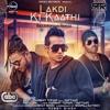 Lakdi ki Kathi- Raftaar,Harshit Tomar,JSL (Bazzotorous House Remix)
