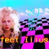 TRONICBOX - 80s Illusion Is The Perfect Illusion - 80s Remix Of Lady Gaga