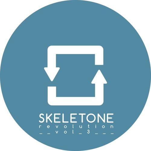 Skeletone - Procedure Promo Mix [FREE DOWNLOAD]