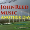 Just Another Day 3 [added Dimentions] mp3