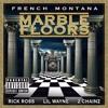 Lil Wayne Type Beat - Marble Floors 2 | Hip Hop | [FREE MP3 DOWNLOAD] WWW.JAKKOUTTHEBXX.COM