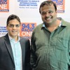 Hrishi K & Dhanpal Jhaveri from Everstone Capital - Venture Capitalist Spl