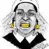Asap Rocky Type Beat - Goldie Glock | Hip Hop | [FREE MP3 DOWNLOAD] WWW.JAKKOUTTHEBXX.COM